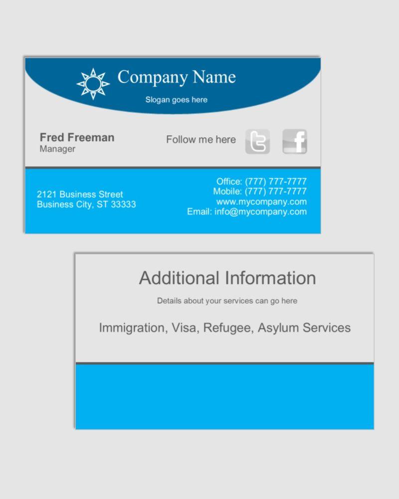 BusinessCard00002-FeaturedIMG
