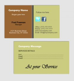 Paralegal business cards business card 3 colourmoves