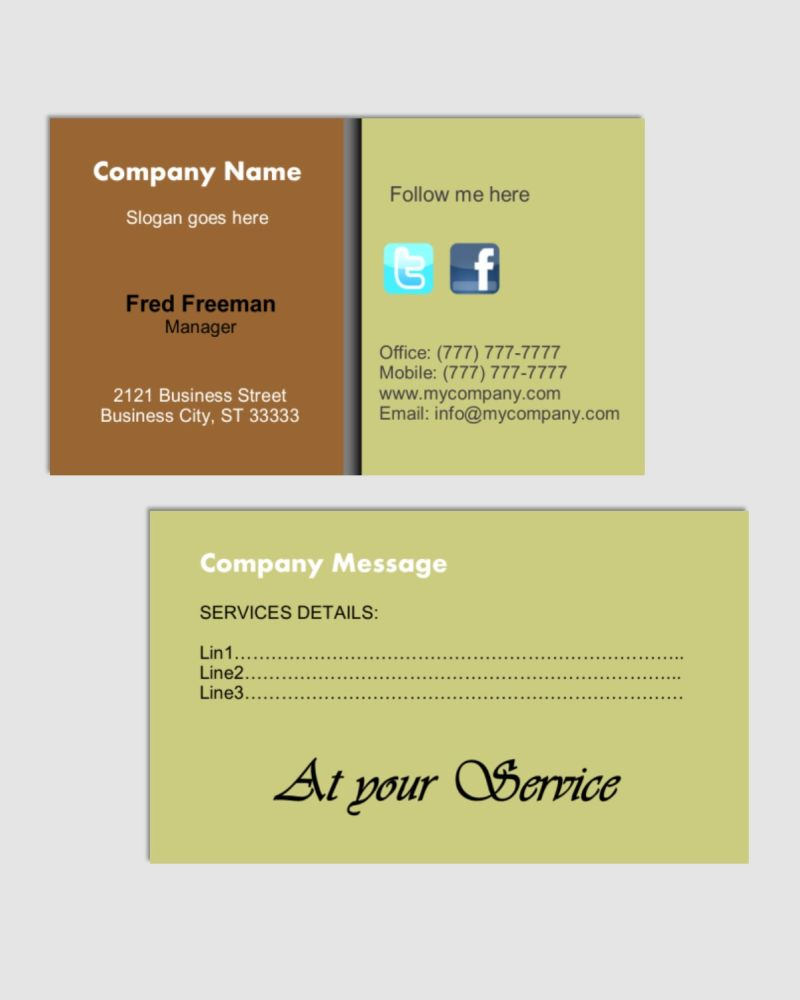 BusinessCard0003-FeaturedIMG