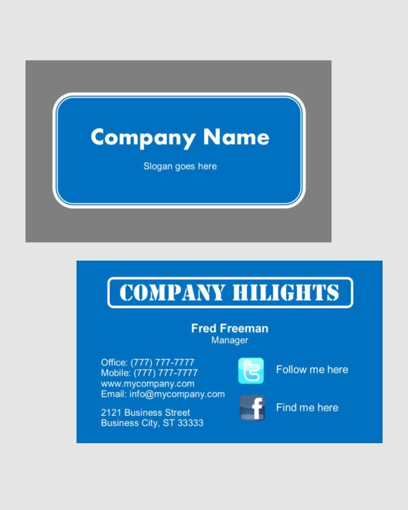 BusinessCard0004-FeaturedIMG