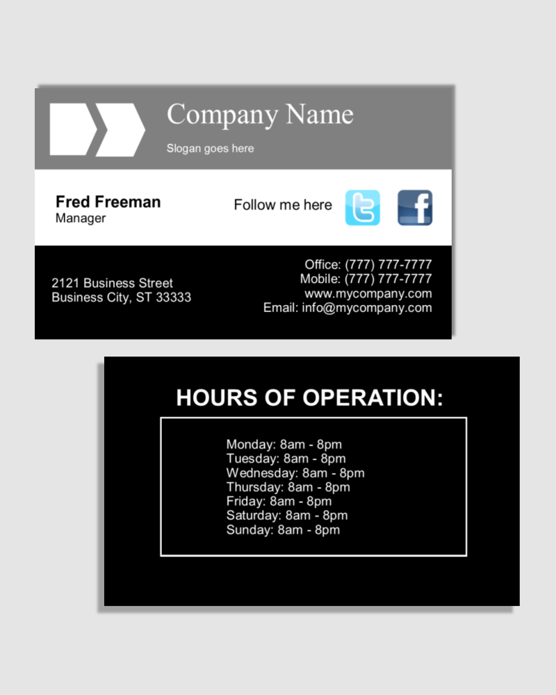 BusinessCard001-FeaturedIMG