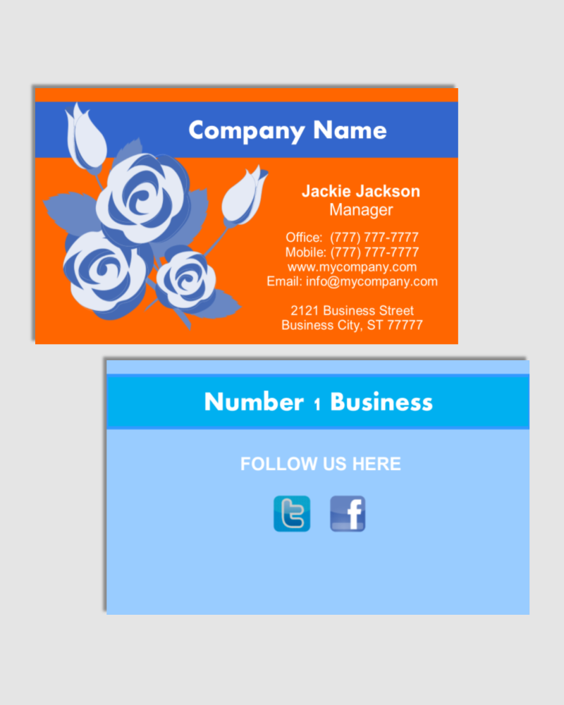 BusinessCard0010-FeaturedIMG