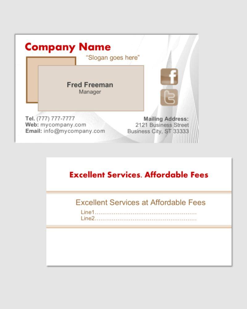 BusinessCard0014-FeaturedIMG