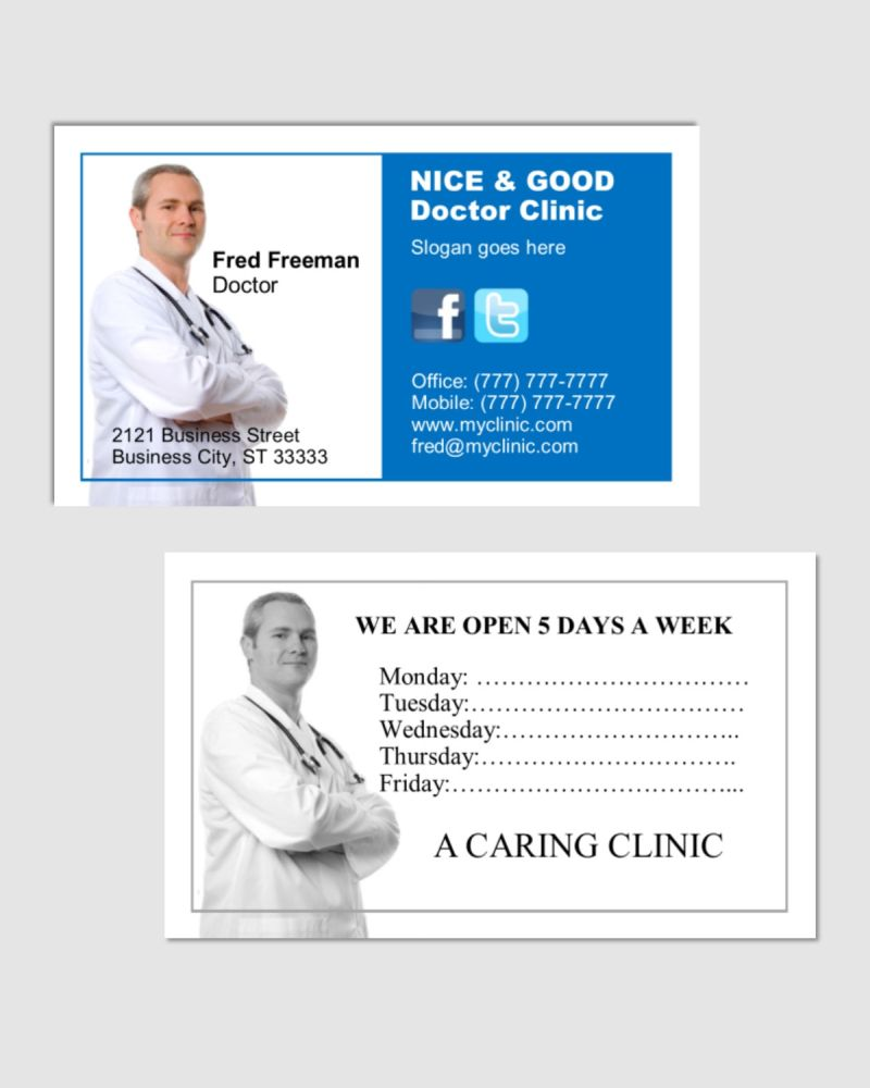 BusinessCard0017-FeaturedIMG