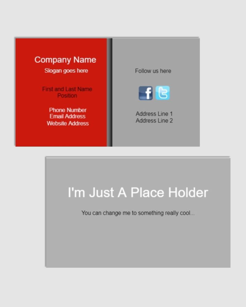 BusinessCard005-FeaturedIMG