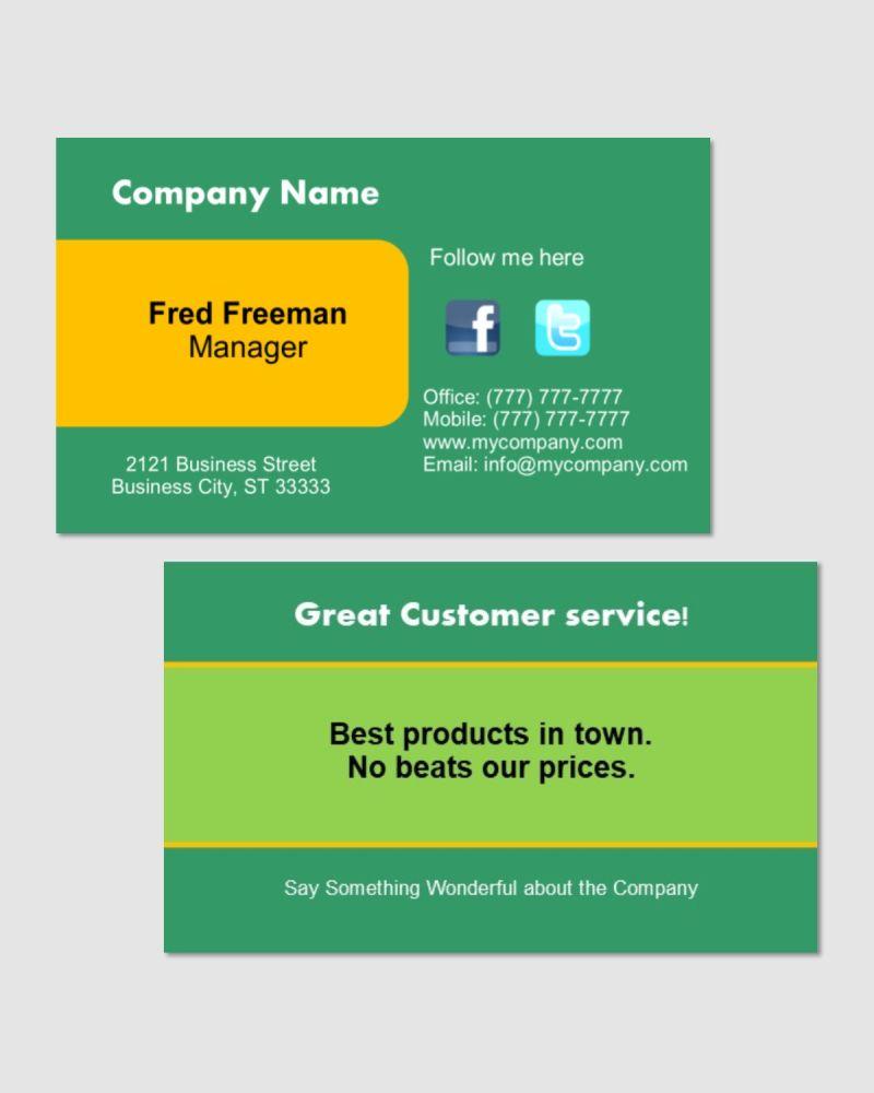 BusinessCard006-FeaturedIMG