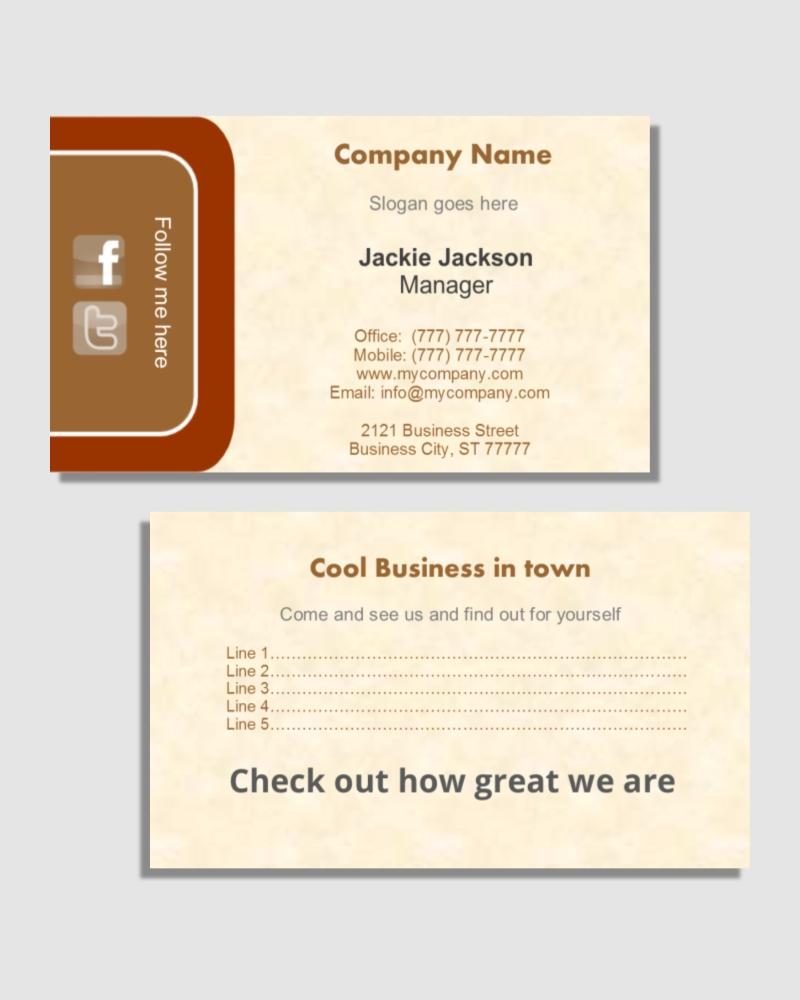 BusinessCard008-FeaturedIMG