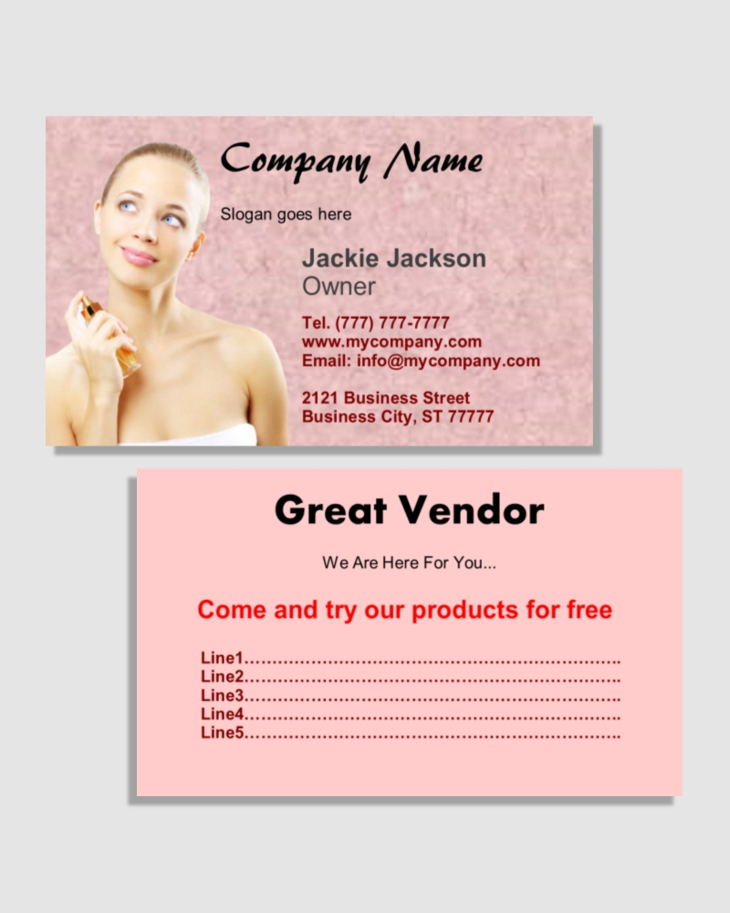 BusinessCard009-FeaturedIMG