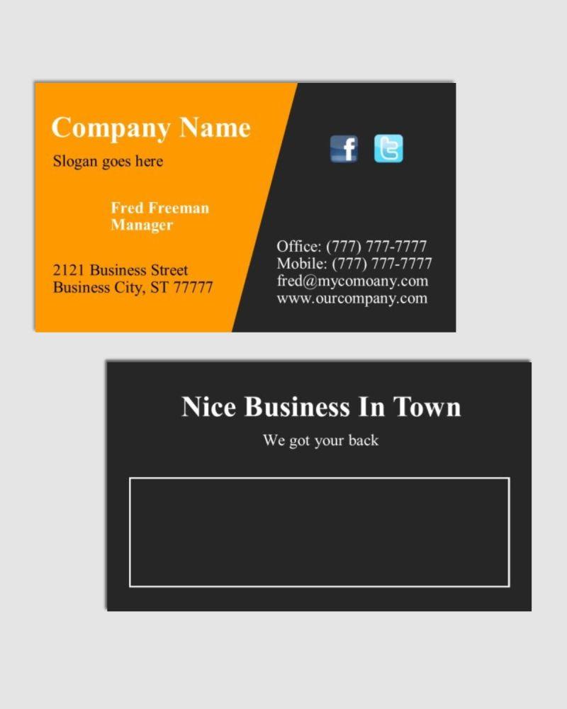 BusinessCard00024-FeaturedIMG