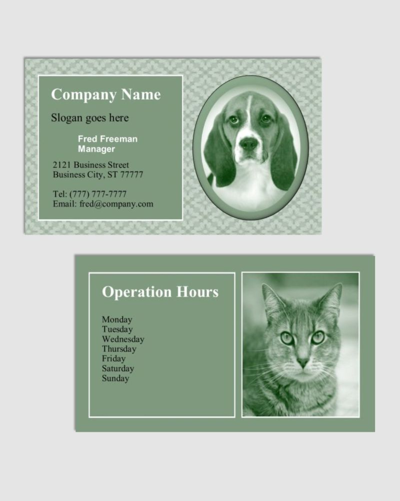 BusinessCard00025-FeaturedIMG