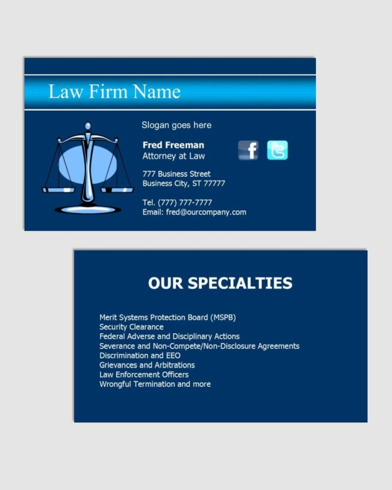BusinessCard00027-FeaturedIMG