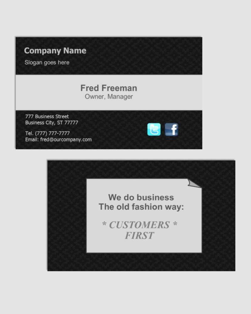 BusinessCard00029-FeaturedIMG