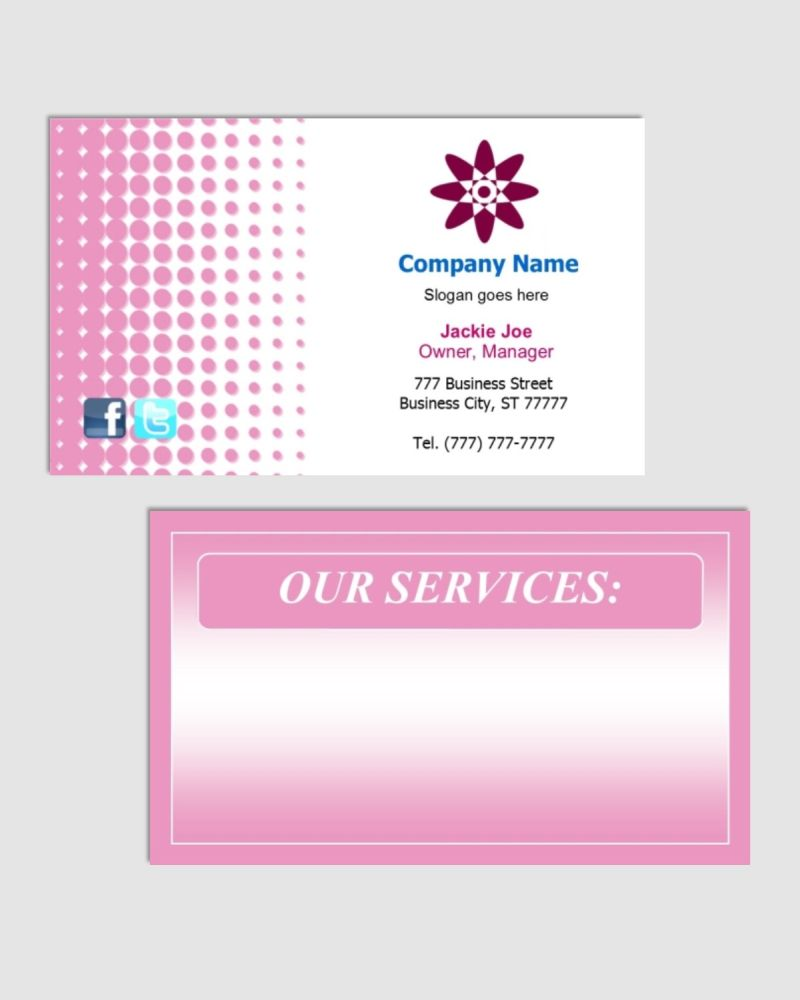 BusinessCard0030-FeaturedIMG