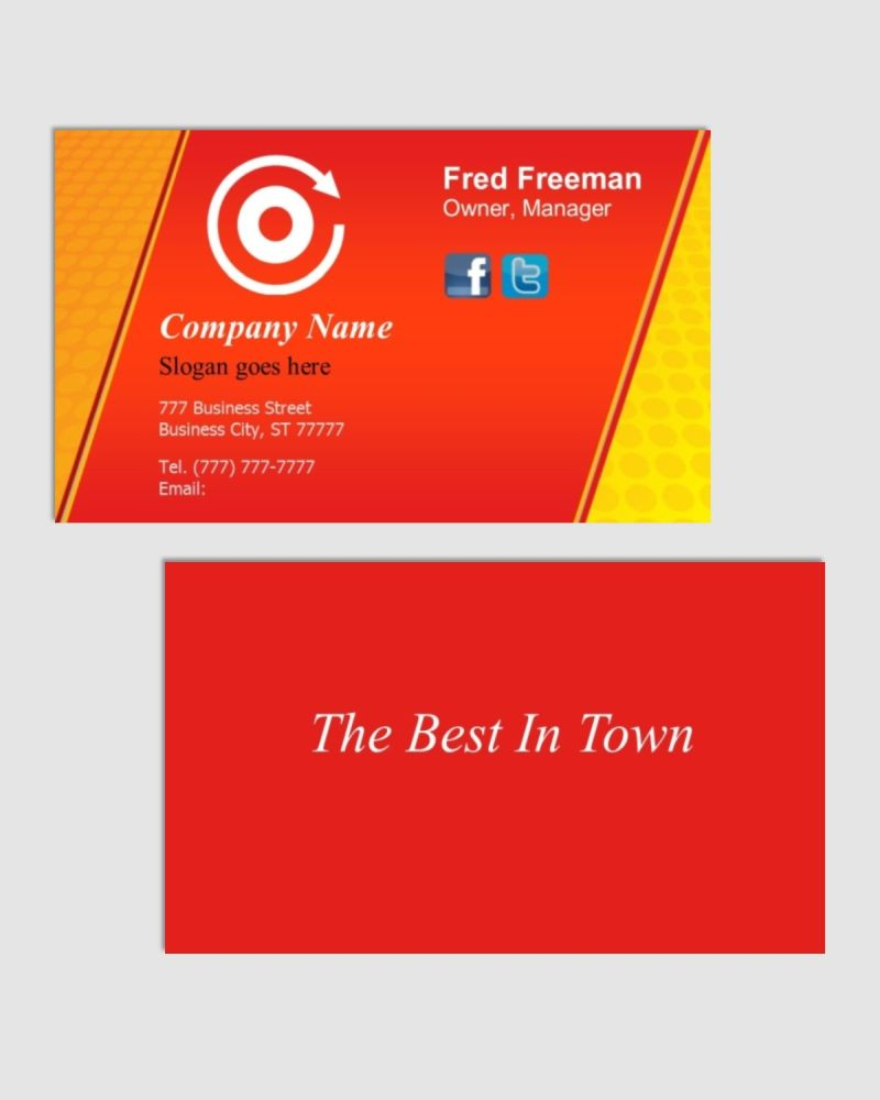 BusinessCard0033-FeaturedIMG