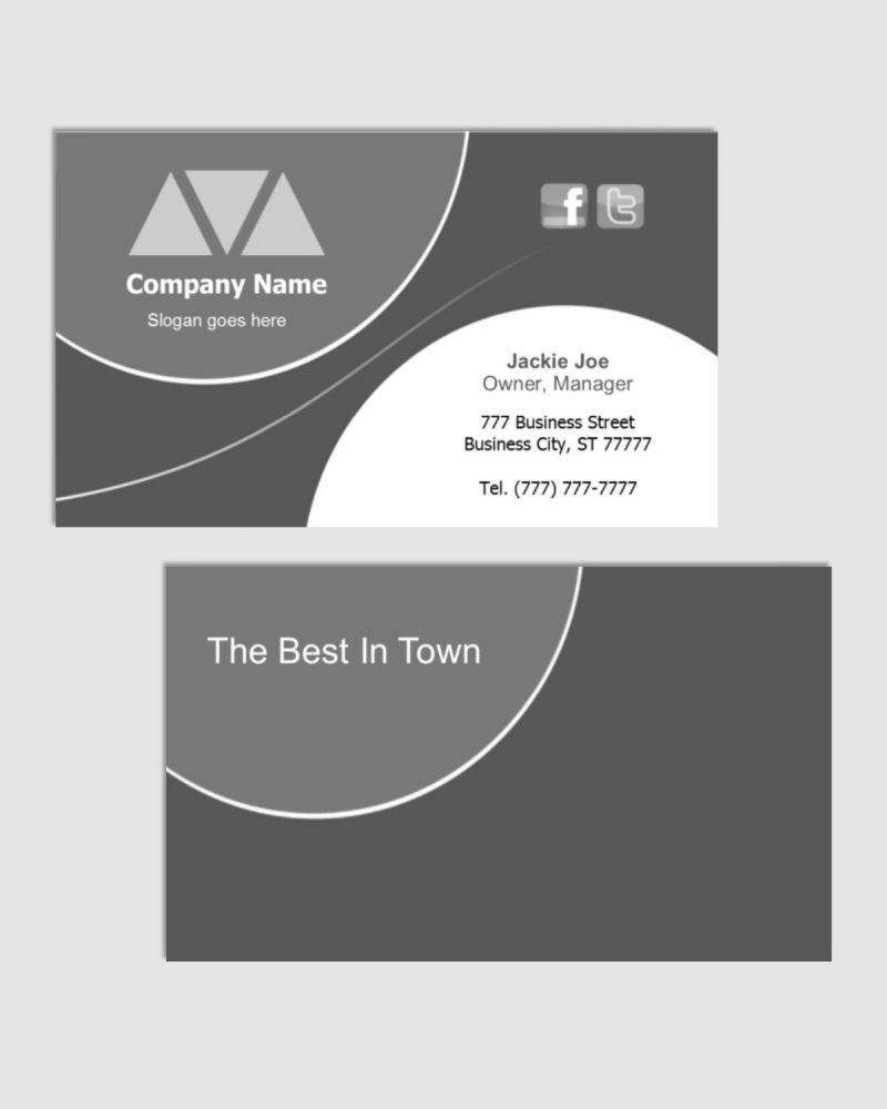 BusinessCard0035-FeaturedIMG