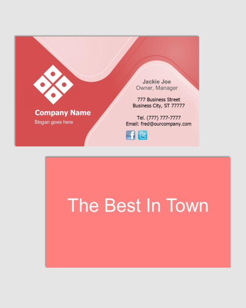 BusinessCard0036-FeaturedIMG