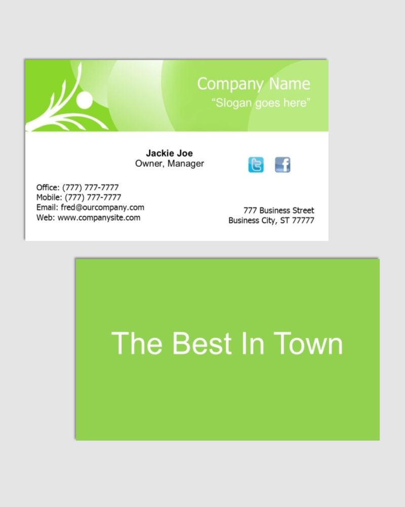 BusinessCard0037-FeaturedIMG