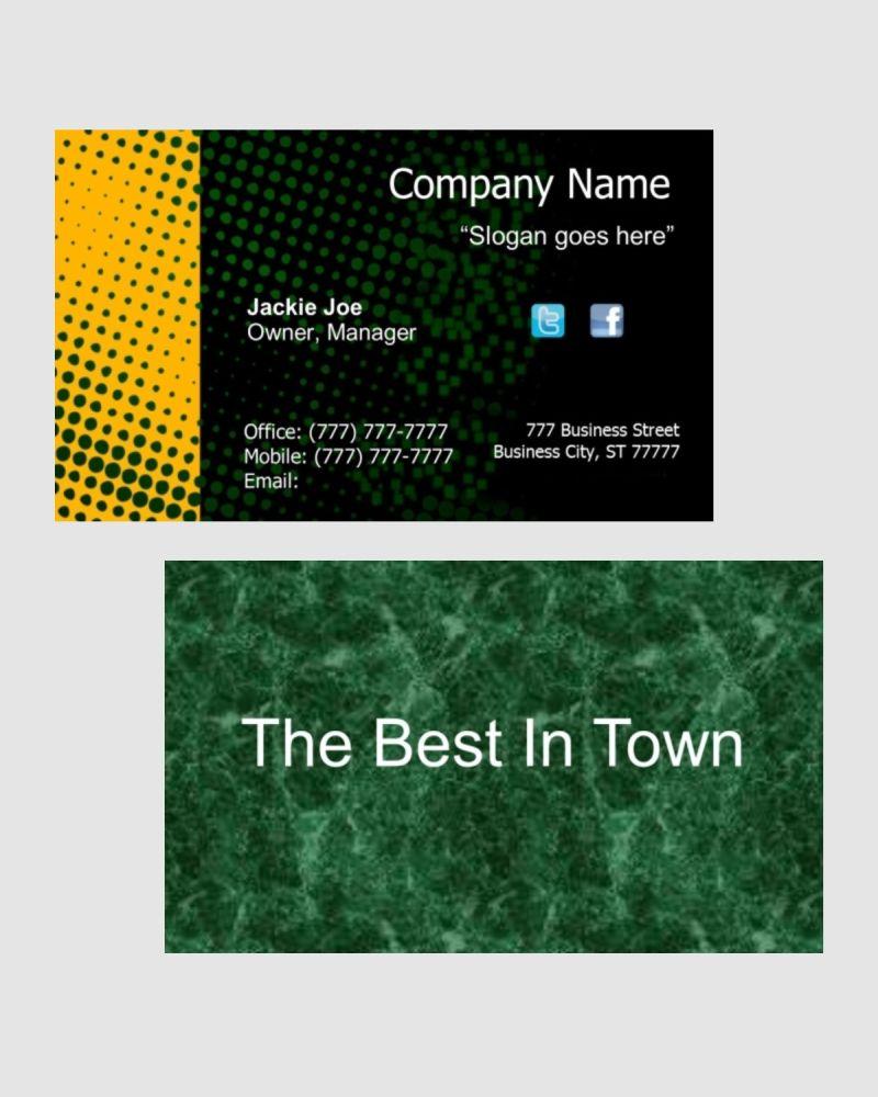 BusinessCard0039-FeaturedIMG