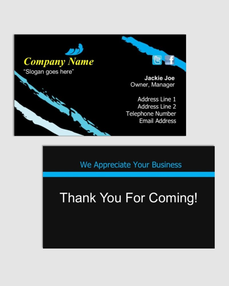 BusinessCard0045-FeaturedIMG