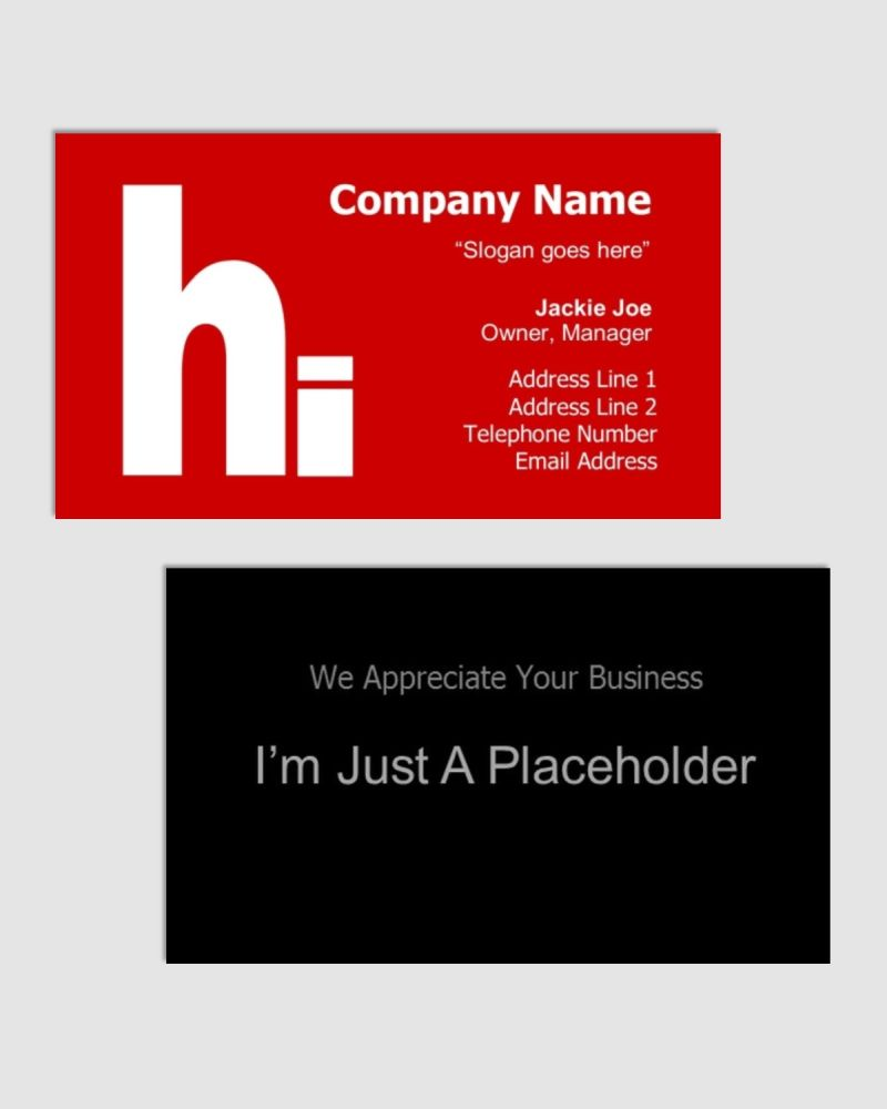 BusinessCard0047-FeaturedIMG