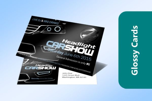 Business cards flyers postcards marketing materials qualita print start ordering now colourmoves