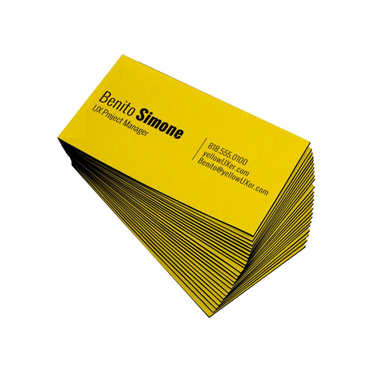 Edge – Mod Business Cards-GL07012018-1