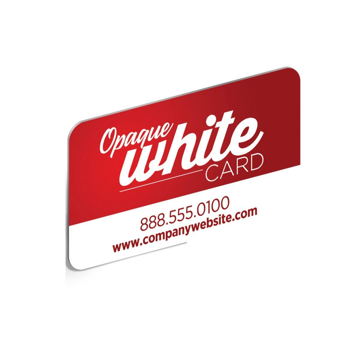 WhitePlastic-Business-Card-022118-3