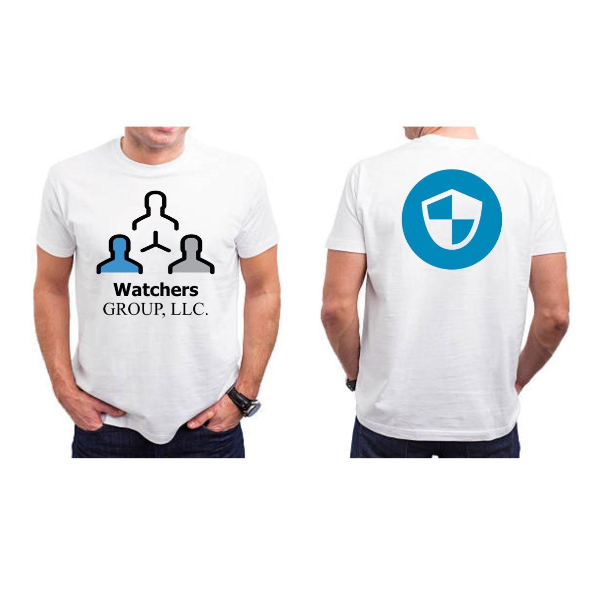 Men Premium T-Shirt White -MGL06272018