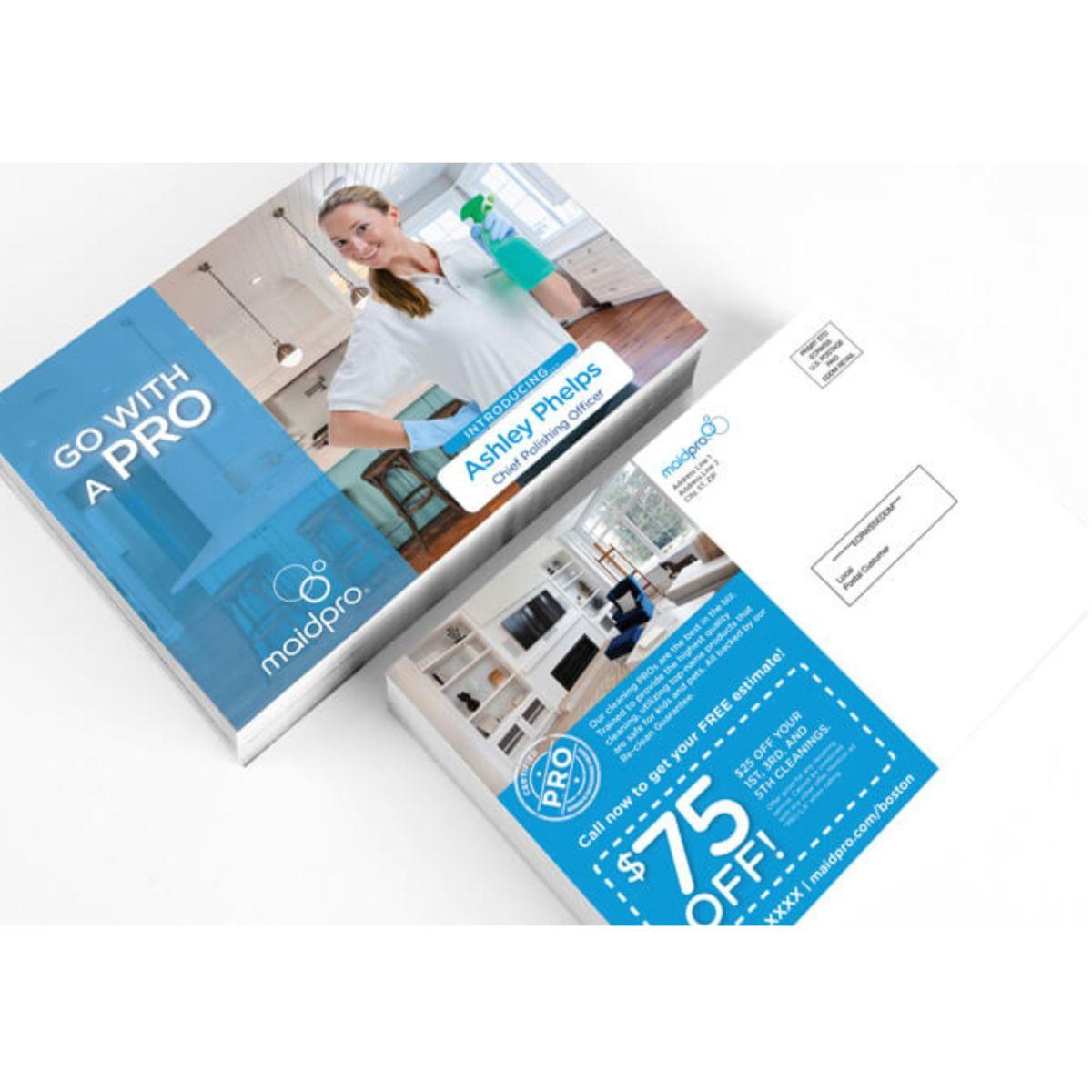 PostCard-Flyer-05282018-3