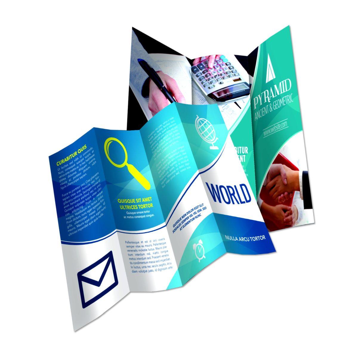 Folding Flyer-Gallery022118-5